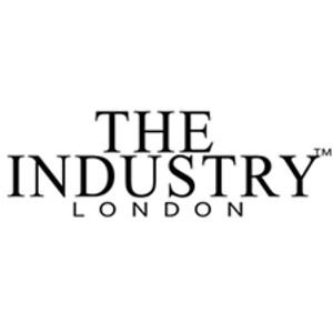 the industry london